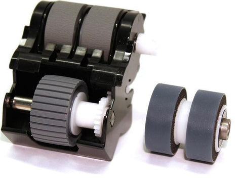 Canon Usa Exchange Roller Kit For Dr-4010c/ 6010c