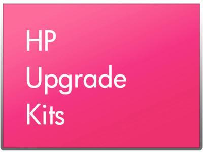 Hewlett Packard Enterprise Hp 1u Sff Bb Gen8 Rail Kit - MyChoiceSoftware.com