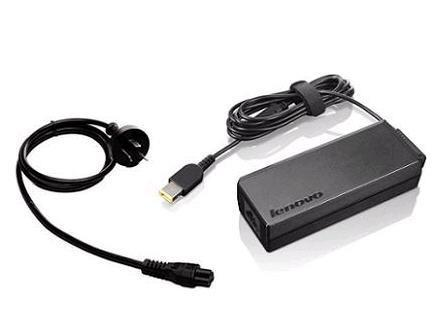 Lenovo Thinkpad 90w Ac Adapter For X1 Carbon - - MyChoiceSoftware.com