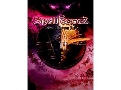 Nordic Games Gmbh Spellforce 2 Demons Of The Past Esd - MyChoiceSoftware.com