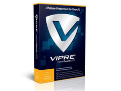 ThreatTrackSecurity Vipre Internet Security 2015 1PC Life ESD - MyChoiceSoftware.com