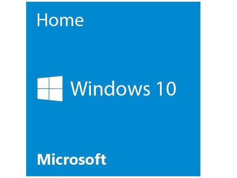 Windows 10 Home 1 License - MyChoiceSoftware.com