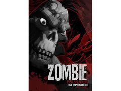 Axis Game Factory Agfpro Zombie Dlc Esd - MyChoiceSoftware.com