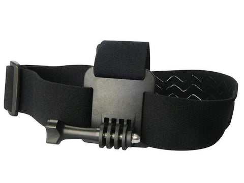 Aee Technology Inc Head Strap Mount - MyChoiceSoftware.com