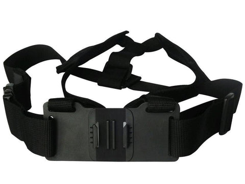 Aee Technology Inc Chesty (chest Harness)
