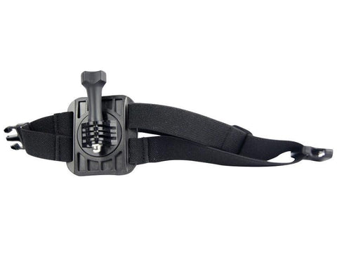 Aee Technology Inc Hand Strap Mount - MyChoiceSoftware.com