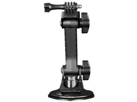 Aee Technology Inc 6in Extended Arm Suction Cup Mount.