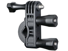 Aee Technology Inc Medium Roll Bar Mount - MyChoiceSoftware.com