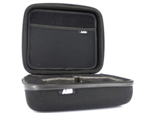 Aee Technology Inc Camera Case.
