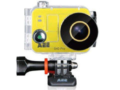 Aee Technology Inc Aee S40 Pro Record Video 16mp Camera - MyChoiceSoftware.com