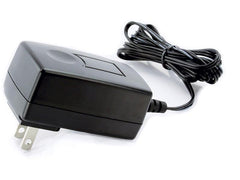 Veracity 12vdc Plug Top Psu For Single Vhw-hwunit - MyChoiceSoftware.com