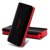 Kmashi 1500mAh External Battery Bank Portable Charger