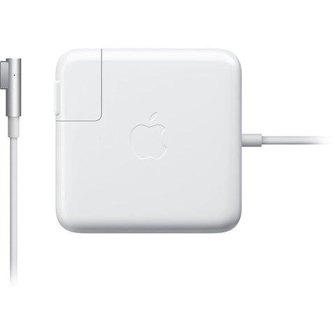 Apple 60 W Magsafe Power Adapter