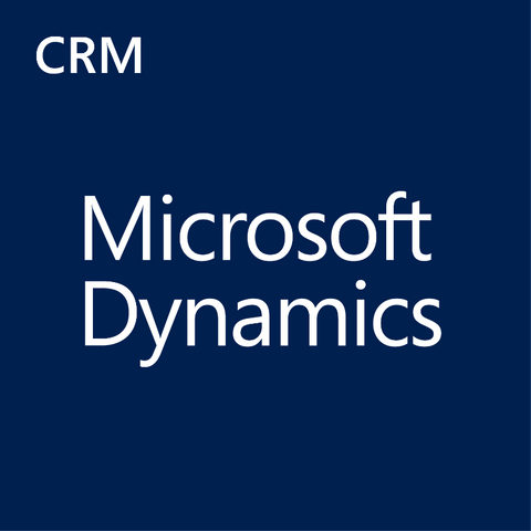 Microsoft Dynamics CRM Online - Field Service User Add-On Government