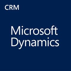 Microsoft Dynamics Employee Self Service Faculty Academic