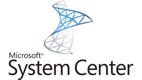 Microsoft System Center Datacenter 16 Core - Open License w/ Software Assurance