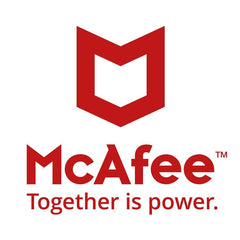 McAfee Complete Endpoint Threat Protection (11-25 users)