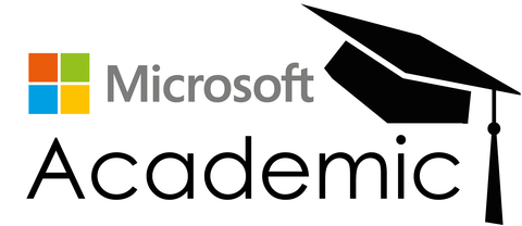 JSER on Microsoft Academic
