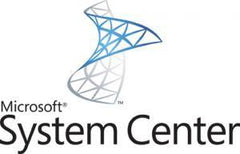 Client Management Suite 2012 - Client ML & SA (Per User) - Open Government [MFF-00479] - MyChoiceSoftware.com
