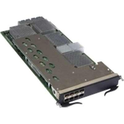 Brocade 8x10 GbE-M - Expansion module - 10 GigE - 8 ports - MyChoiceSoftware.com