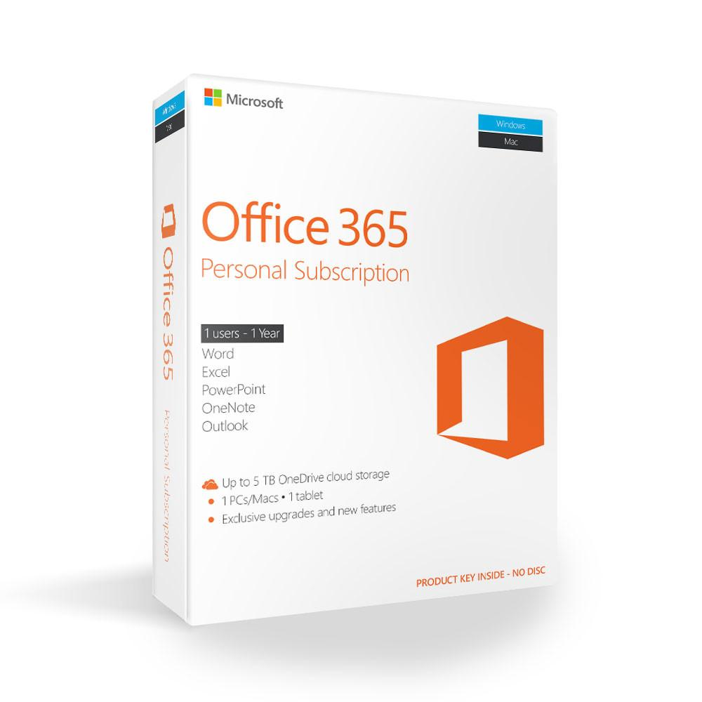 microsoft office 365 personal edition. Black Bedroom Furniture Sets. Home Design Ideas
