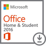 Microsoft Office Home and Student 2016 Digital -ANC