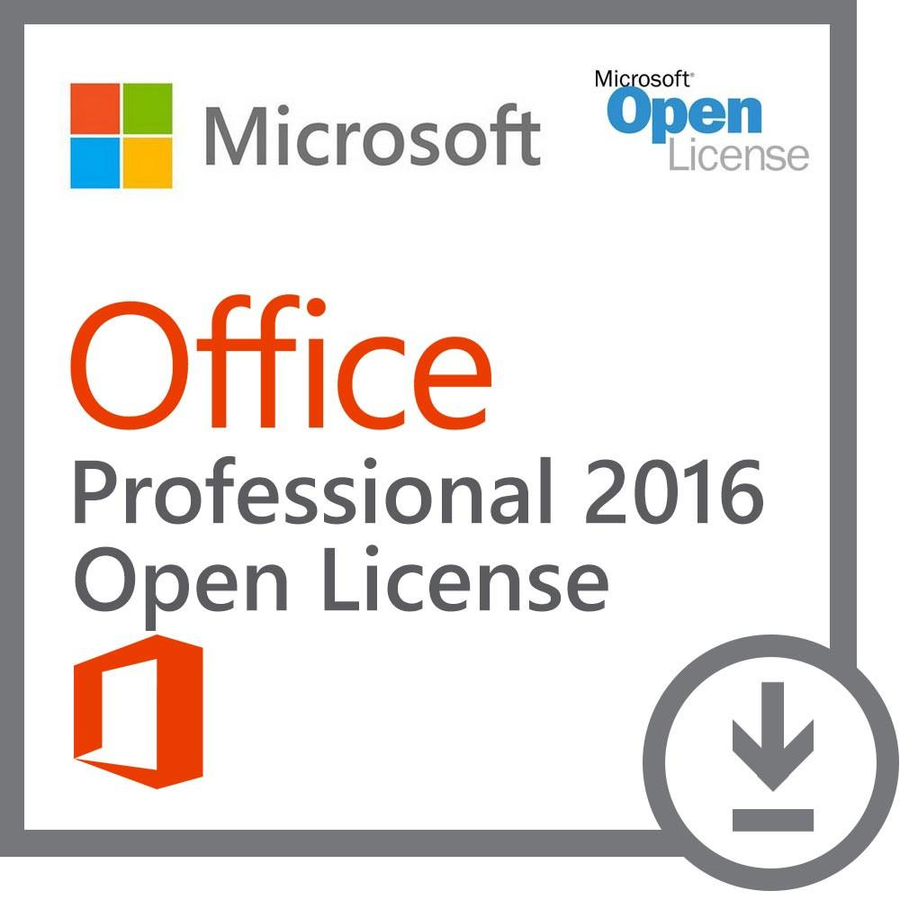 Microsoft office professional plus license software - Difference between office professional and professional plus ...