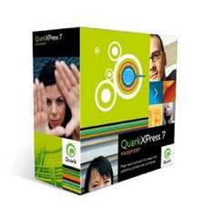 QuarkXPress Passport 7.0 - MyChoiceSoftware.com