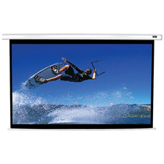 Elite Screens Vmax2 Series Electric Screen (100in; 49in X 89.2in; 16:9 Hdtv Format) - MyChoiceSoftware.com