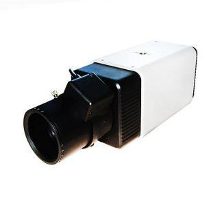 SecurVision SecuVault SS-2616D-AE 2mp day/night Smart Focus Bullet IP Camera with IR LED and ICR - MyChoiceSoftware.com