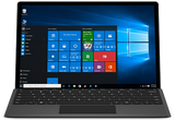 Microsoft Windows 10 Home 32/64-Bit Creators Update - 1 License