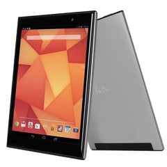"LePan Mini TC802A Quad-Core 1.2GHz 1GB 8GB 8"" IPS Capacitive Multi-Touch Tablet Android 4.2.2 w/Dual Cameras & BT"