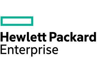 Hewlett Packard Enterprise Hpe Msl Lto-7 Sas Drive Upgrade Kit - MyChoiceSoftware.com