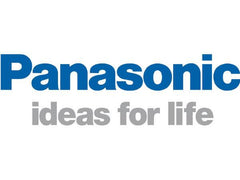 Panasonic Strap&corner Guard Bundle - MyChoiceSoftware.com