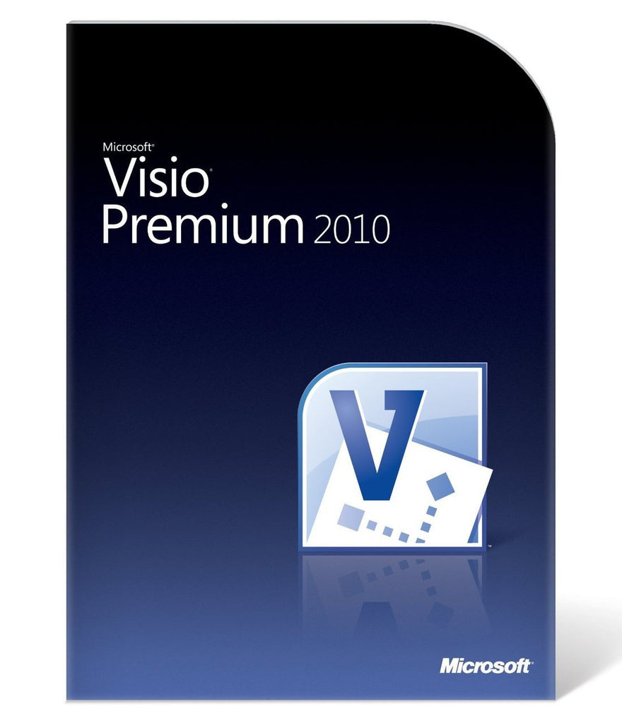 microsoft visio 2010 free download for windows 7 64 bit