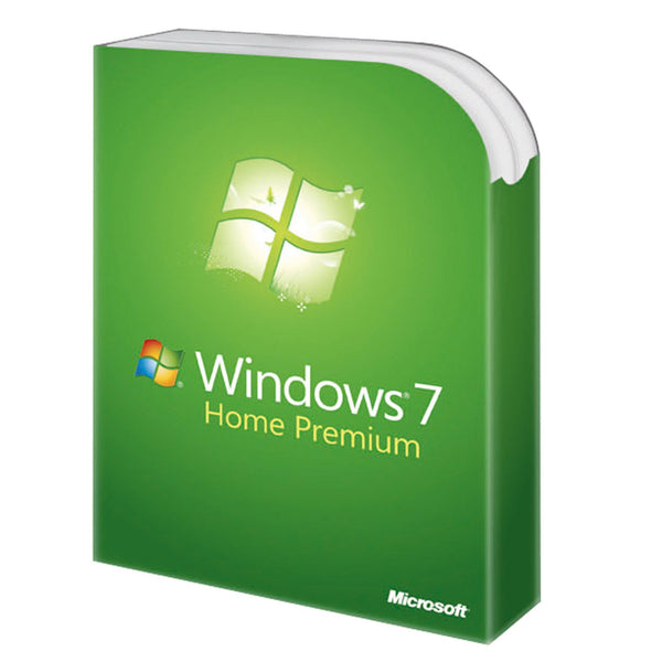 Windows 7 Home Premium Full Version Free Download ISO [32