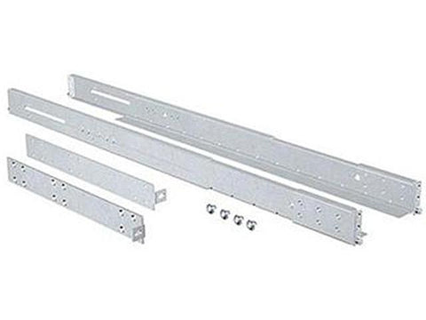 Brocade 4 Post Rack Mounting Kit for VDX 6740T