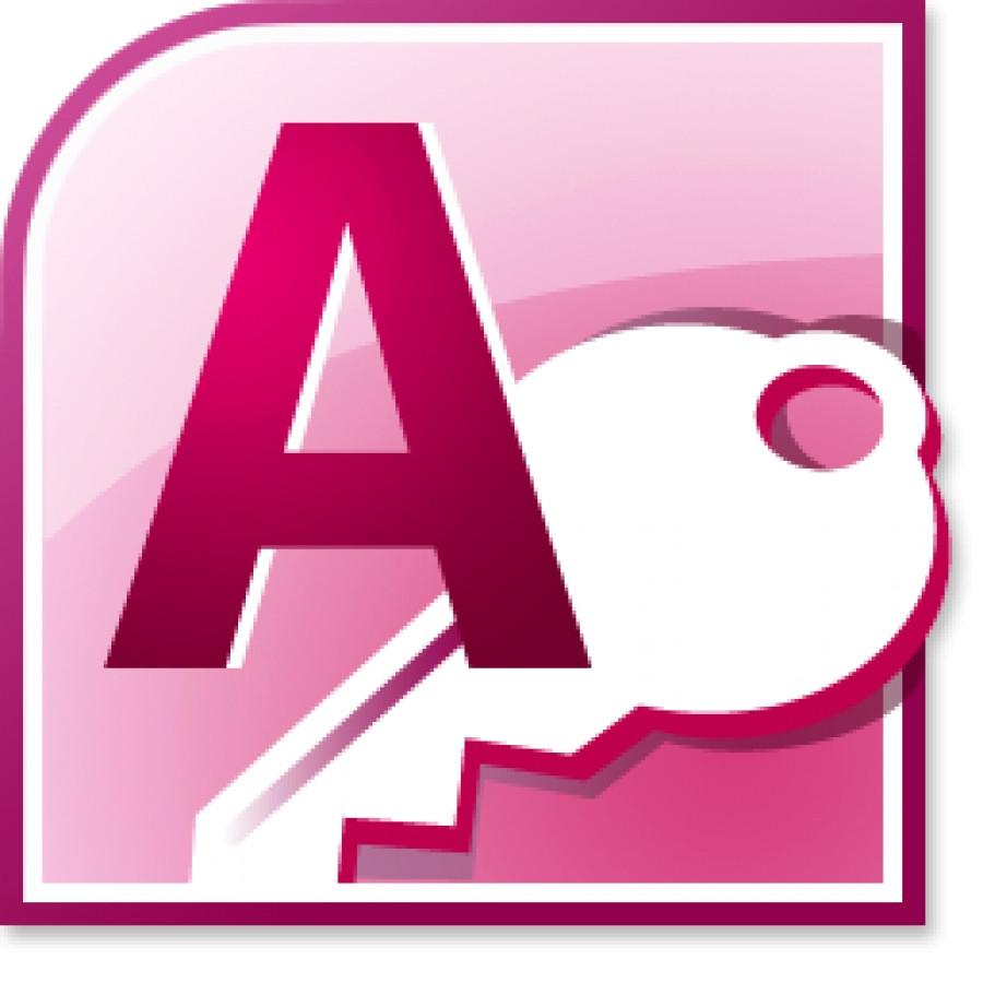Microsoft access 2010 download 077 05753 d for Significado de oficina