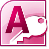 Microsoft Access 2010 - License - MyChoiceSoftware.com - 2