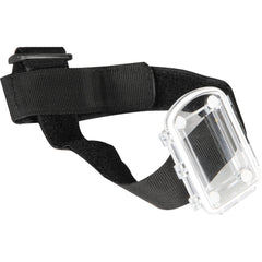 Aee Technology Inc Aee Waterproof Housing Back Cover with Rotatable Clip for MD10 Action Camera - MyChoiceSoftware.com