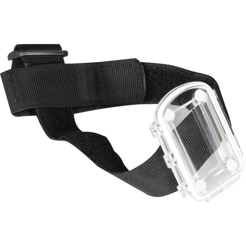 Aee Technology Inc Aee Waterproof Housing Back Cover with Buckle Strap for MD10 Action Camera - MyChoiceSoftware.com