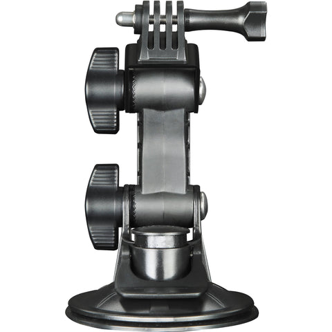 Aee Technology Inc 4in Extended Arm Suction Cup Mount.