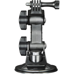 Aee Technology Inc 4in Extended Arm Suction Cup Mount - MyChoiceSoftware.com