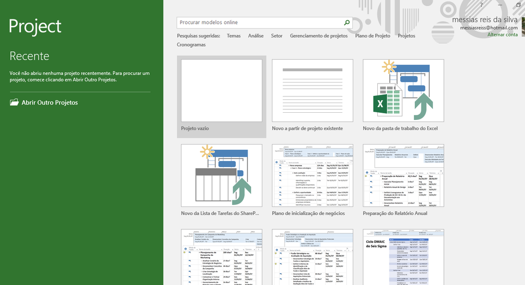 Microsoft Project Professional 2019 ... In order to navigate out of this carousel please use your heading shortcut key to navigate to the next or previous heading. Back. Microsoft Project Standard 2019 Microsoft. 2.0 out of 5 stars 1. Windows 10.