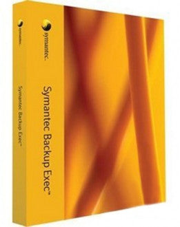 Symantec Backup Exec 2012 for Windows Servers with Basic Support - MyChoiceSoftware.com