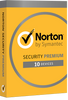 Norton Security Premium V 3.0 Subscription License 1 Year