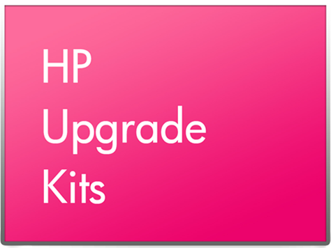 Hewlett Packard Enterprise Hp 2u Sff Easy Install Rail Kit - MyChoiceSoftware.com