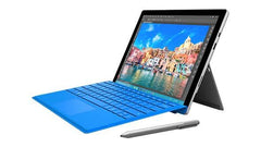 Microsoft Surface Pro 4 128GB SSD, Intel Core m3 - 4GB RAM - MyChoiceSoftware.com - 1