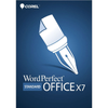Corel WordPerfect Office X7 Standard - MyChoiceSoftware.com
