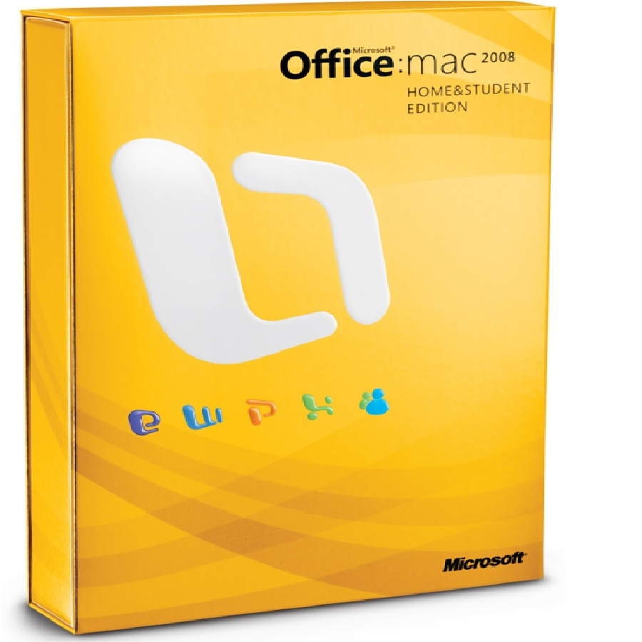 ms office home and student for mac